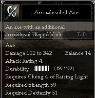 Arrowheaded Axe.jpg