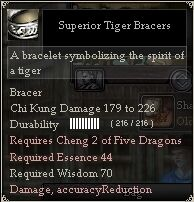 Superior Tiger Bracers.jpg