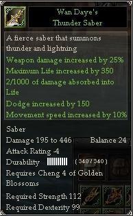 Wan Daye's Thunder Saber.jpg
