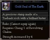 Gold Seal of The Earth.jpg