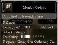 Monk's Cudgel.jpg
