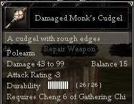 Damaged Monk's Cudgel.jpg