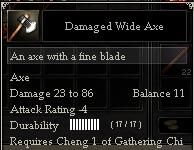 Damaged Wide Axe.jpg