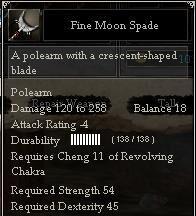 Fine Moon Spade.jpg