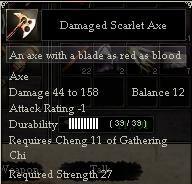 Damaged Scarlet Axe.jpg