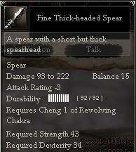 Fine Thick-headed Spear.jpg