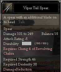 Viper Tail Spear.jpg