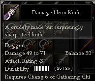 Damaged Iron Knife.jpg