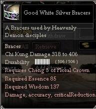 Good White Silver Bracers.jpg