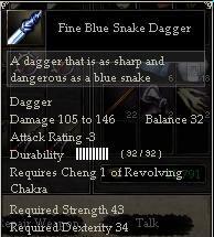 Fine Blue Snake Dagger.jpg
