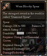 Worn Bloody Spear.jpg