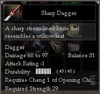 Sharp Dagger.jpg