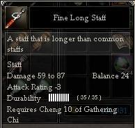 Fine Long Staff.jpg