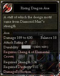 Rising Dragon Axe.jpg