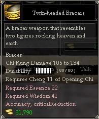Twin-headed Bracers.jpg