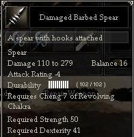 Damaged Barbed Spear.jpg