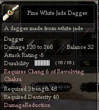 Fine White Jade Dagger.jpg