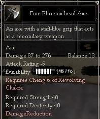 Fine Phoenix-head Axe.jpg