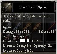 Fine Bladed Spear.jpg