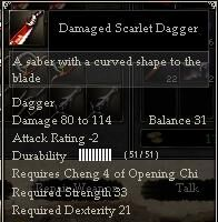 Damaged Scarlet Dagger.jpg