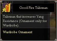 Good Fire Talisman.jpg