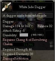 White Jade Dagger.jpg