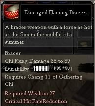 Damaged Flaming Bracers.jpg