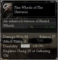 Fine Wheels of The Universe.jpg
