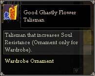 Good Ghastly Flower Talisman.jpg