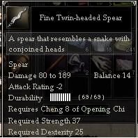 Fine Twin-headed Spear.jpg