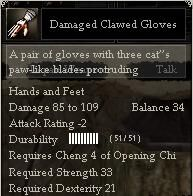 Damaged Clawed Gloves.jpg