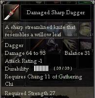 Damaged Sharp Dagger.jpg