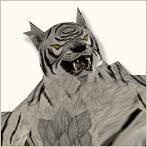 White Tiger King.jpg