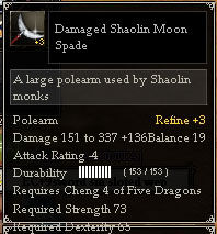 Damaged Shaolin Moon Spade.jpg