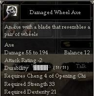 Damaged Wheel Axe.jpg