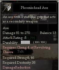 Phoenix-head Axe.jpg