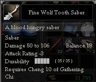 Fine Wolf Tooth Saber.jpg