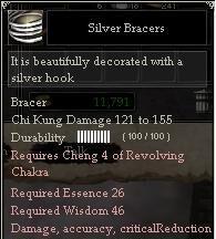 Silver Bracers.jpg