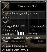 Ceremonial Staff.jpg