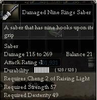 Damaged Nine Rings Saber.jpg