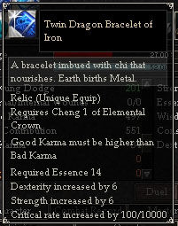Twin Dragon Bracelet of Iron.jpg