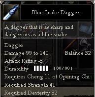 Blue Snake Dagger.jpg