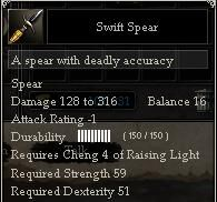 Swift Spear.jpg