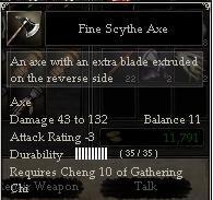 Fine Scythe Axe.jpg