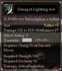 Damaged Lightning Axe.jpg