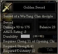 Golden Sword.jpg