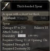 Thick-headed Spear.jpg