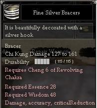 Fine Silver Bracers.jpg