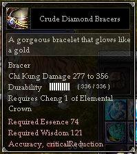 Crude Diamond Bracers.jpg