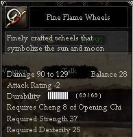 Fine Flame Wheels.jpg